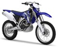 Thumbnail 2010 Yamaha WR250F Service Repair Manual Motorcycle PDF Download Detailed and Specific
