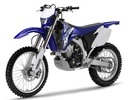 Thumbnail 2011 Yamaha WR450F Service Repair Manual Motorcycle PDF Down