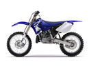 Thumbnail 2011 Yamaha YZ250 2-Stroke Service Repair Manual Motorcycle PDF Download Detailed and Specific
