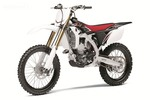 Thumbnail 2011 Yamaha YZ250F Service Repair Manual Motorcycle PDF Download Detailed and Specific