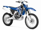 Thumbnail 2012 Yamaha WR250F Service Repair Manual Motorcycle PDF Download Detailed and Specific