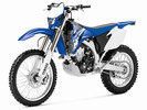 Thumbnail 2012 Yamaha WR450F Service Repair Manual Motorcycle PDF Download Detailed and Specific