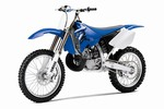 Thumbnail 2012 Yamaha YZ250 2-Stroke Service Repair Manual Motorcycle PDF Download Detailed and Specific