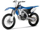 Thumbnail 2012 Yamaha YZ450F Service Repair Manual Motorcycle PDF Download Detailed and Specific