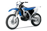 Thumbnail 2013 Yamaha WR450F Service Repair Manual Motorcycle PDF Download. New for 2013