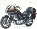 Thumbnail 1983-1985 Yamaha XVZ12 Venture Royale 1200 Service Manual Repair Manuals -AND- Owner's Manual, Ultimate Set PDF Download