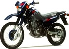 Thumbnail 1990-1996 Yamaha XT600 XT600E Service Manual Repair Manuals -AND- Owner's Manual, Ultimate Set PDF Download