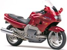 Thumbnail 1993-1994 Yamaha GTS 1000 GTS1000 Service Manual Repair Manuals, Ultimate Workshop Manual PDF Download