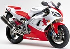 Thumbnail 1998-1999 Yamaha R1 YZF-R1 Service Manual Repair Manuals -AND- Owner's Manual, Ultimate Set PDF Download