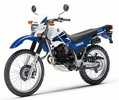 Thumbnail 2001-2007 Yamaha XT225 Service Manual Repair Manuals -AND- Owner's Manual, Ultimate Set PDF Download