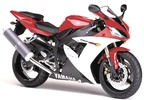 Thumbnail 2002-2003 Yamaha R1 YZF-R1 Service Manual Repair Manuals -AND- Owner's Manual, Ultimate Set PDF Download