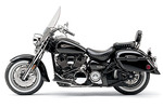 Thumbnail 2004-2005 Yamaha ROAD STAR , Midnight, Silverado Service Manual, Repair Manuals -AND- Owner's Manual, Ultimate Set PDF Download