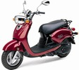 Thumbnail 2004-2010 YAMAHA VINO 125 YJ125 SCOOTER Service, Manual Repair Manuals -AND- Owner's Manual, Ultimate Set PDF Download