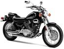 Thumbnail 2006-2013 VIRAGO 250, V-STAR 250 Service Manual, Repair Manuals -AND- Owner's Manual, Ultimate Set PDF Download