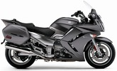 Thumbnail 2008 YAMAHA FJR1300, FJR1300A ABS, FJR130AE ELECTRIC SHIFT Service Manual Repair Manuals -AND- Owner's Manual, Ultimate Set PDF Download