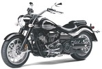 Thumbnail 2008-2010 Yamaha ROADLINER XV1900A (all models) Service Manual Repair Manuals -AND- Owner's Manual, Ultimate Set PDF Download