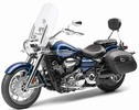 Thumbnail 2008-2010 YAMAHA STRATOLINER (S, Midnight) and 2010 Deluxe Service Manual, Repair Manuals -AND- Owner's Manual, Set PDF Download