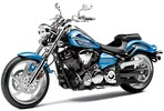 Thumbnail 2008-2011 YAMAHA RAIDER (all models) Service Manual, Repair Manuals -AND- Owner's Manual, Ultimate Set PDF Download
