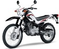 Thumbnail 2008-2012 Yamaha XT250 Service Manual, Repair Manuals -AND- Owner's Manual, Ultimate Set PDF Download
