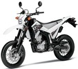 Thumbnail 2008-2013 Yamaha WR250R WR250X Service Manual Repair Manuals -AND- Owner's Manual, Ultimate Set PDF Download