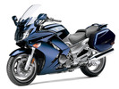 Thumbnail 2009-2012 YAMAHA FJR1300, FJR1300A ABS, FJR130AE ELECTRIC SHIFT Service Manual Repair Manuals + Owner's,  PDF Download
