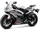 Thumbnail 2009-2013 YAMAHA R6 YZF-R6 Service Manual Repair Manuals -AND- Owner's Manual, Ultimate Set PDF Download