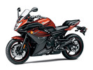 Thumbnail 2009-2013 Yamaha FZ6R Service Manual, Repair Manuals -AND- Owner's Manual, Ultimate Set PDF Download