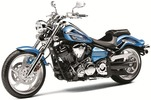 Thumbnail 2012-2013 YAMAHA RAIDER (all versions) Service Manual Repair Manuals -AND- Owner's Manual, Ultimate Set PDF Download