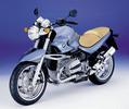 Thumbnail BMW R 1150 R R1150R Service Repair Shop Manual PDF Download