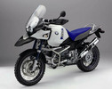 Thumbnail BMW R 1150 GS R1150GS Service Repair Manual