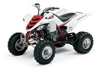 Thumbnail Yamaha RAPTOR 660 YFM-660 YFM660 Service Repair Manual PDF Download and Owners Manual