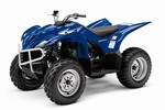 Thumbnail Yamaha WOLVERINE 350 Service Repair Manual PDF Download and Owners Manual
