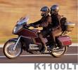 Thumbnail BMW K1100LT K1100 LT Motorcycle Service Manual PDF Download Repair Workshop Shop Manuals