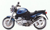Thumbnail BMW R1100R R1100 R Motorcycle Service Manual PDF Download Repair Workshop Shop Manuals