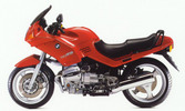 Thumbnail BMW R1100RS R1100 RS Motorcycle Service Manual PDF Download Repair Workshop Shop Manuals