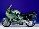 Thumbnail BMW R1100RT R1100 RT Motorcycle Service Manual PDF Download Repair Workshop Shop Manuals