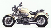 Thumbnail BMW R1200C R1200 C Motorcycle Service Manual PDF Download Repair Workshop Shop Manuals