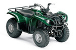 Thumbnail Yamaha GRIZZLY 125 Service Manual PDF Download and Owners Manual  YFM125 YFM125G ATV Workshop Shop Repair Manual