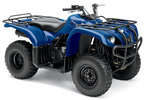Thumbnail Yamaha 05-06 BRUIN 250 Service Manual PDF Download and Owners Manual YFM250 ATV Workshop Shop Repair Manual