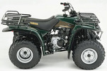 Thumbnail Yamaha 92-98 TIMBERWOLF 2x4 SERVICE MANUAL PDF Download and Owners Manual  YFB250 2WD ATV Workshop Shop Repair Manual