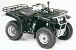 Thumbnail Yamaha 94-00 TIMBERWOLF 4X4 SERVICE MANUAL PDF Download and Owners Manual  YFB250F 4WD ATV Workshop Shop Repair Manual