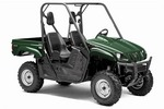 Thumbnail 06-09 Yamaha RHINO 450 Service Manual YXR450 PDF Download and Owners Manual  YXR 450 Rhino450  ATV Workshop Shop Repair Manual