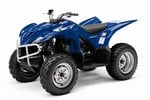 Thumbnail Yamaha WOLVERINE 350 Service Manual YFM350FX PDF Download and Owners Manual  ATV Workshop Shop Repair Manual