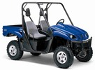Thumbnail 2004-2008 Yamaha Rhino 660 YXR660 Service Manual Download and Owners Manual 04-08  YXR 660 ATV Workshop Shop Repair Manual