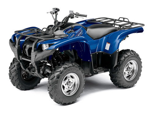 2009 2011 yamaha grizzly 550 fi 4x4 service manual and atv owners m rh tradebit com 2009 yamaha grizzly 550 service manual 2013 yamaha grizzly 550 service manual