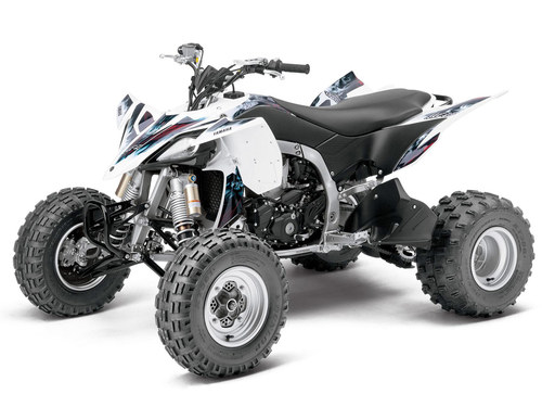 2009 2013 yamaha yfz450r yfz450x yfz 450r se service manual and atv. Black Bedroom Furniture Sets. Home Design Ideas