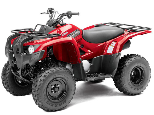2012 2013 yamaha grizzly 300 service manual and atv owners manual rh tradebit com 2012 yamaha grizzly 300 owners manual 2012 yamaha grizzly 550 owners manual