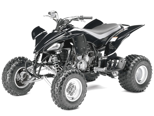 2012 2013 yamaha yfz450 yfz 450 service manual and atv owners manua rh tradebit com 2004 yamaha yfz 450 service manual pdf yamaha yfz 450 service manual download