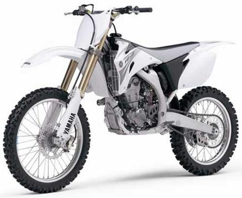 2013 yamaha yz250f service repair manual motorcycle pdf