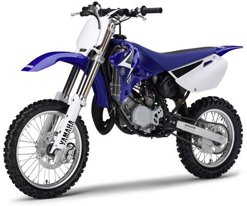 2007 2013 yamaha yz85 service repair manual motorcycle pdf for Yamaha motor credit card
